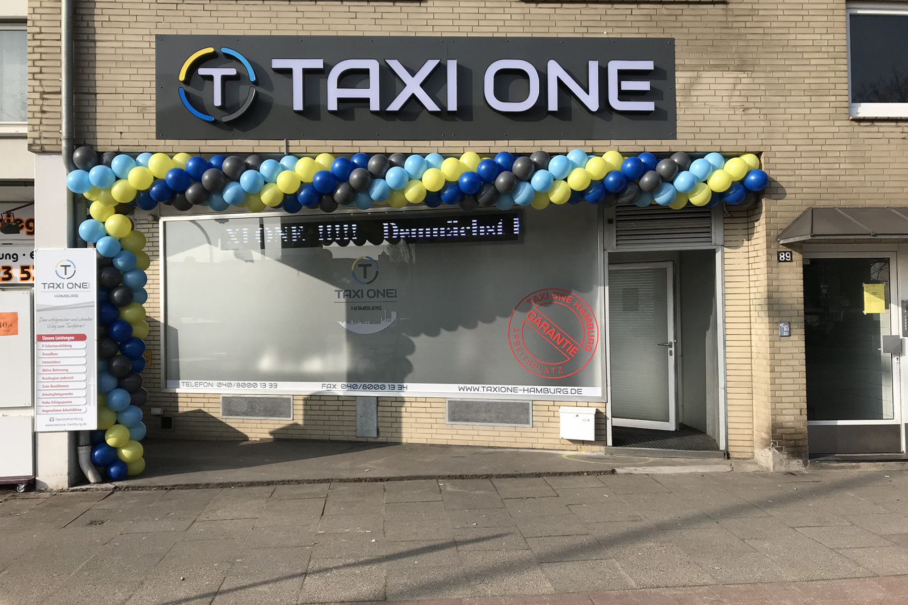 taxi_one