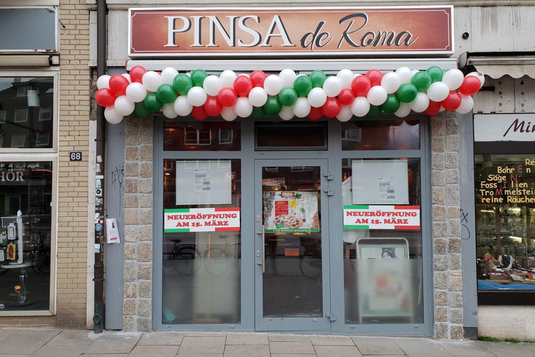 Pinsa_de_Roma