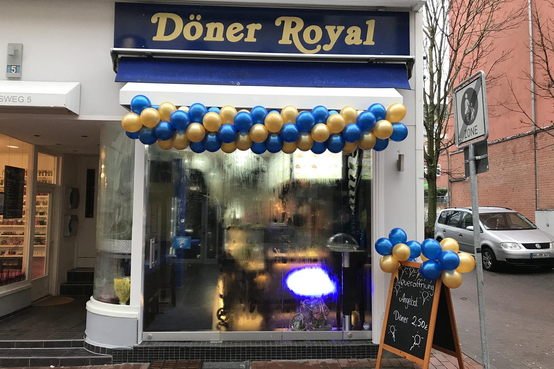 doener_royal